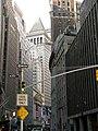 New York City Stock Exchange NYSE 03.jpg