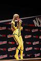 New York Comic Con 2014 - Yuki Mori (15522274532).jpg