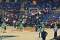 New York Liberty vs. Dallas Wings August 2019 21 (in-game action).jpg