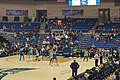 New York Liberty vs. Dallas Wings August 2019 29 (in-game action).jpg