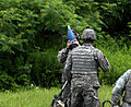 New York National Guard Soldiers train on mortars at Fort Drum 150715-Z-EL858-134.jpg