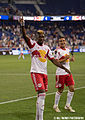 New York Red Bulls vs CD FAS (15264451332).jpg