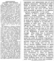 New York Times History and Legend 1923.png