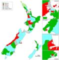 New Zealand Electorates 1928.png