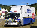 New Zealand Police Booze Bus - Flickr - 111 Emergency.jpg