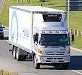 New Zealand Trucks - Flickr - 111 Emergency (12).jpg