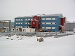 New dormitory at Thule AFB -c.jpg