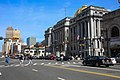 Newark City Hall (13637624473).jpg