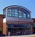Newburgh Mall.jpg