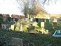 Newnham - geograph.org.uk - 119565.jpg