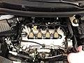 Newone - VinFast Fadil engine.jpg