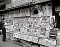 Newsstand, 32nd Street and Third Avenue, Manhattan. (3109788657).jpg
