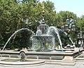 Newyork cityhallpark.jpg