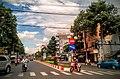Nguyễn An Ninh, Vũng Tàu, Ba Ria - Vung Tau, Vietnam - panoramio (1).jpg
