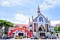 Nhà thờ Hòa Cường.jpg
