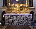 Nice,cathédrale,intérieur62,chapelle St Joseph2,devant autel PM06000562.jpg