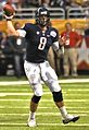 Nick Foles at 2010 Alamo Bowl.jpg