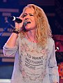 Nicole – Appen musiziert 2015 01.jpg