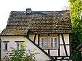 Niedergasse seckbach frankfurt hesse germany.JPG