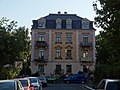 Niederwaldstraße 16, Dresden (92).jpg