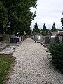 Nieuwe Joodse begraafplaats Venlo.jpg