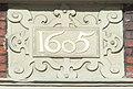 Nieuwmarkt 20 stone.jpg