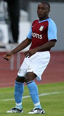 Nigel Reo-Coker, Aston Villa.jpg