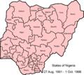 Nigeria 1991-1996.png