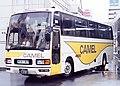 Nihonkotsu aeroqueenM P-MS729S CAMEL.jpg