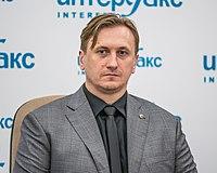 Nikita Morgunov IF Moscow asv2018-08.jpg