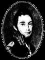 Nikolai Kamenskij, Nordisk familjebok.png
