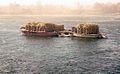 Nile transport (3647295748).jpg