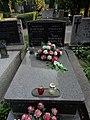 Nina Baryłko Piekielna grób.jpg