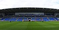 Ninian Stand Cardiff City Stadium.jpg