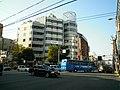 Nipponbashi - panoramio (16).jpg