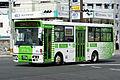 Nishi-Nippon Railroad - 5721.JPG