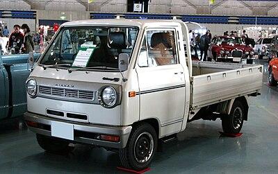 400px-Nissan_Cherry_Cab_Truck.jpg