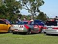 Nissan Skyline GT-R (33955029193).jpg