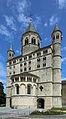 Nivelles Sainte-Gertrude R02.jpg