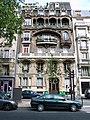 No 29 Avenue Rapp.jpg