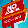 No Agenda cover 823.png