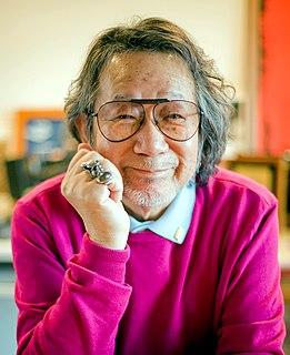 Nobuhiko Obayashi Japanese film director