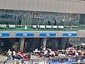 Noida F1 2013, Indian Grand Prix(Ank Kumar, Infosys Limited) 18.jpg