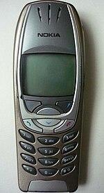 Nokia6310i.JPG