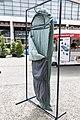Nomad, OutDoor 2018, Friedrichshafen (1X7A0321).jpg