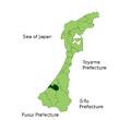 Nomi in Ishikawa Prefecture.png