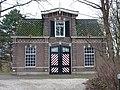 Noordwijk Gooweg Koetshuis.JPG