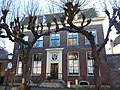 Noordwijk voorstraat nr 69.jpg