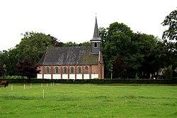 Noordwolde NH kerk.jpg