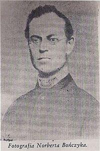 Norbert Bonczyk fotografia przed 1893.jpg